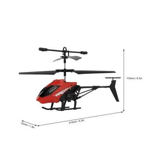 3-5CH-Mini-RC-Helicopter-Remote-Control-Drone-Radio-Gyro-Aircraft-Kid-Flying-JL