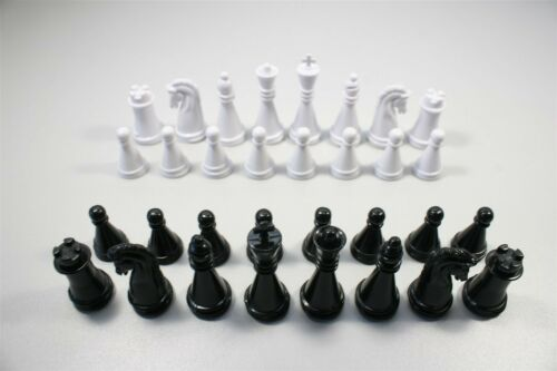 Ivan Magnetic Chess Set Pieces Excalibur Electronics King Arthur Chess station