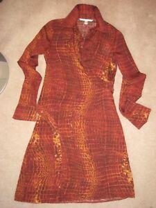 Diane-von-Furstenberg-MONEYPENNY-dress-US6