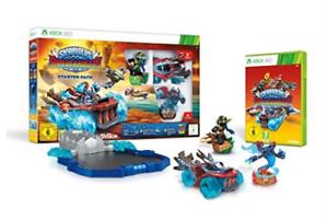 Microsoft-Xbox-360-SKYLANDERS-SUPERCHARGERS-ST-PK-GAME-NEW
