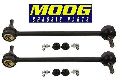 Suspension Stabilizer Bar Link-Kit Front Moog K750098