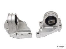 For Volvo S80 XC90 2.5L 2.9L 4.4L 2.8L 6cyl 8cyl Upper Engine Motor Mount NEW