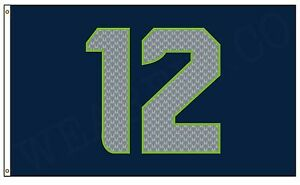 Seattle-Seahawks-3x5-12th-Man-Outdoor-Flag-Best-Quality