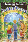 Jessica Jones and the Gates of Penseron by Graham Clews (Paperback, 2006)