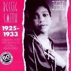 Bessie Smith (1925-1933) von Bessie Smith (2014)