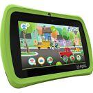 "LeapFrog Epic 7"" 16GB Wi-Fi Kids Tablet"