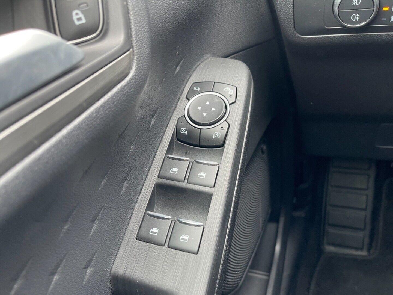 Ford Kuga 1,5 EcoBlue Titanium X aut. - billede 6