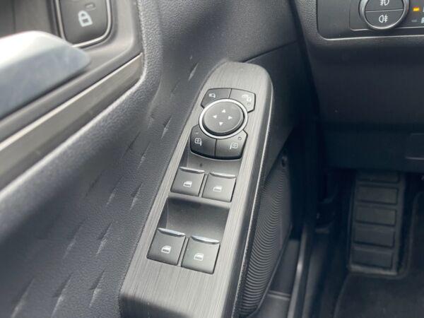 Ford Kuga 1,5 EcoBlue Titanium X aut. billede 6