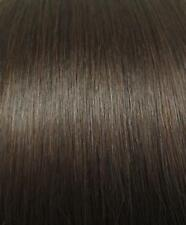 """double drawn US STOCK 16"""" 18"""" 20"""" 22"""" 24""""  Tape In Remy Human Hair Extensions"""