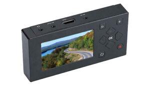 Mini-Portable-Digital-Video-Recorder-Player-With-HDMI-RCA-AV-Output