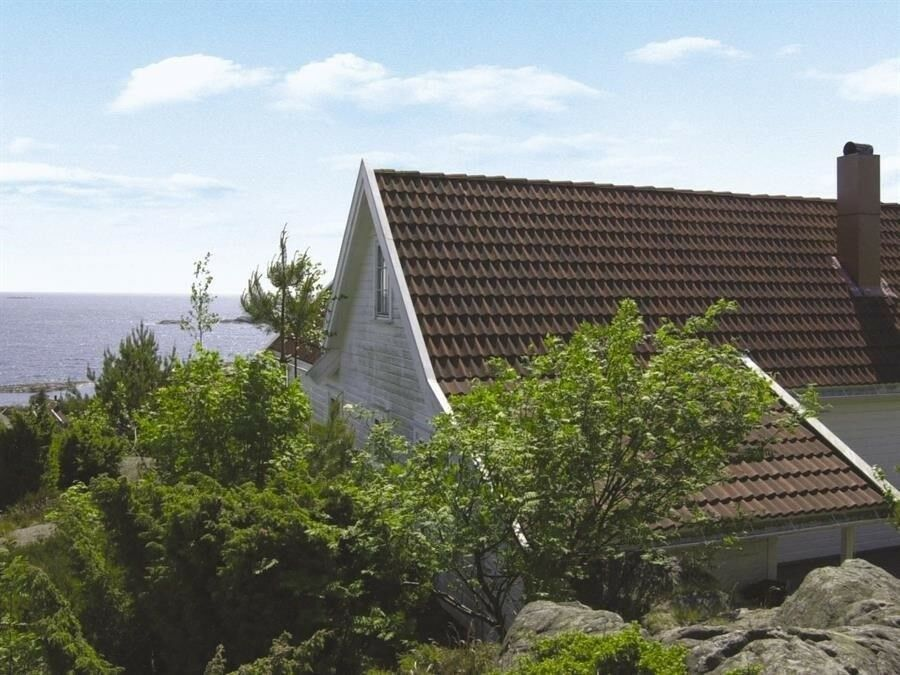 Sommerhus, Regioner:, Randesund