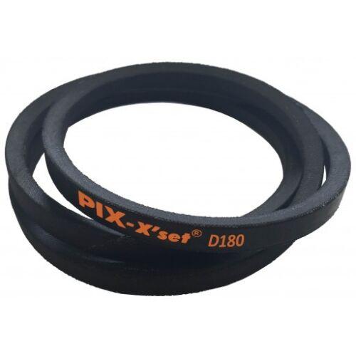 32x4572 Li V Belt D180