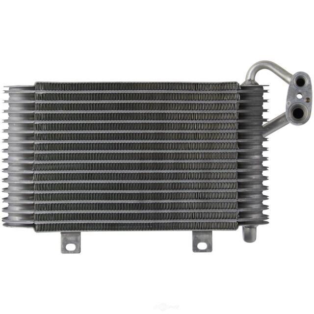 For Dodge Ramcharger D150 D250 D350 D450 W150 AC A//C Evaporator Core OE 1562119