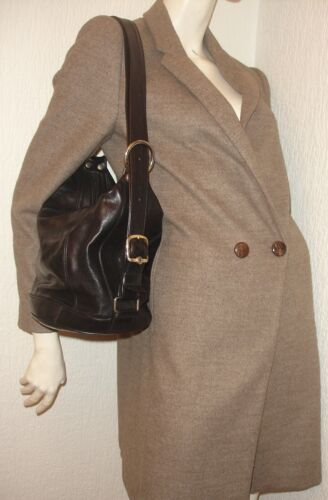 Noir In 2 Bandouliere Ttbe Delany Cuir Positions made Sac Italy Beau Seau nqvtcyq06