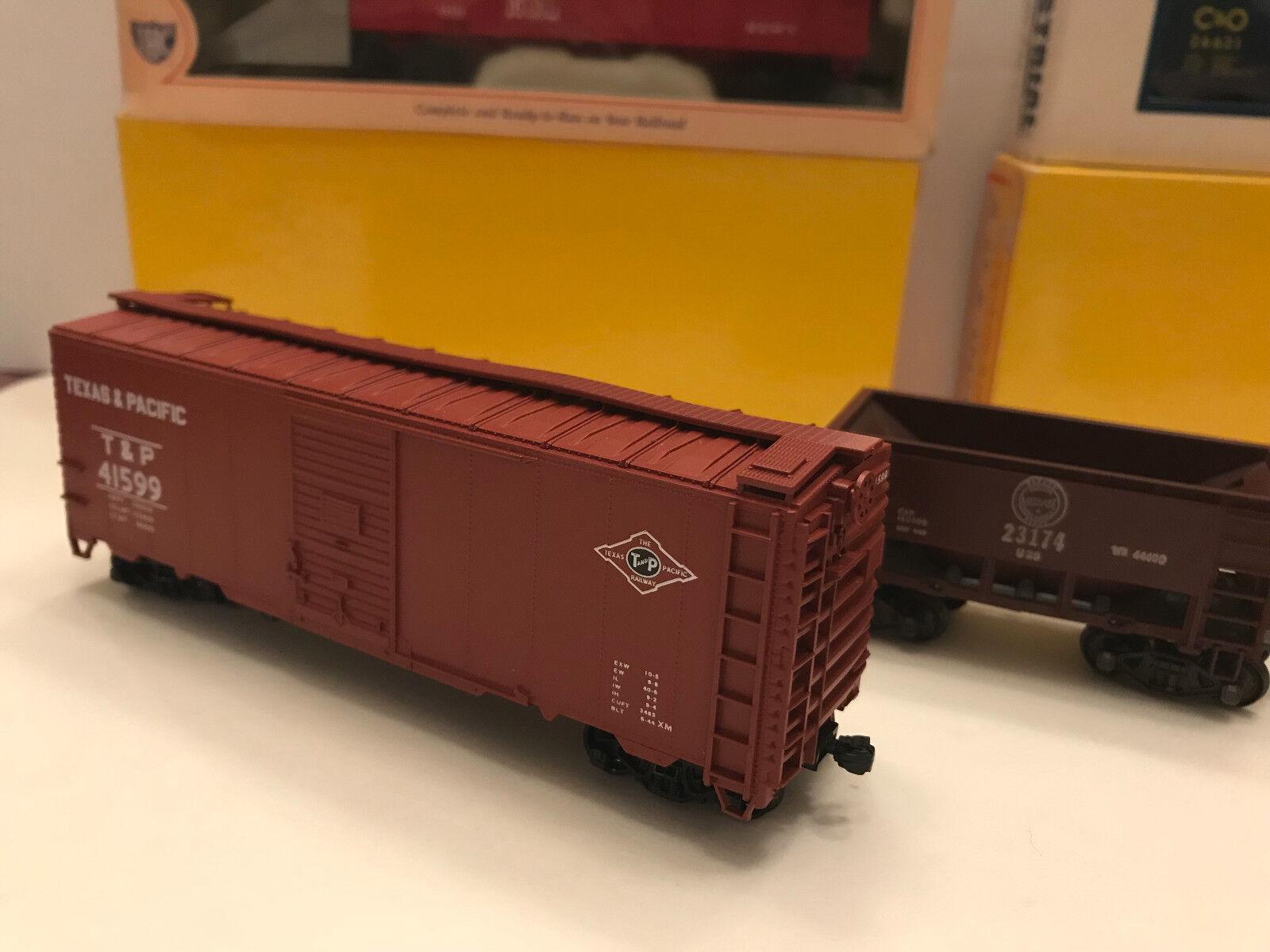 Busch 1465-h0 Kit-fußgängerunterführung-nuevo en caja original