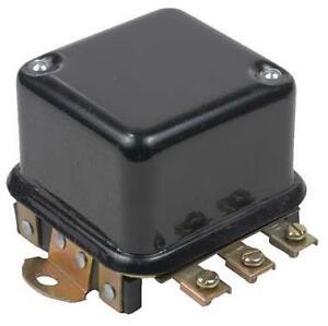 321910669616 in addition 361176877234 additionally Sparx Battery Eliminator Wiring Diagram also Kohler V Twin Wiring Diagram moreover 281215012706. on john deere voltage regulator