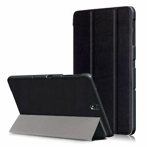 Smart-Cover-para-Samsung-Galaxy-Tab-S3-Sm-T820-T825-9-7-Soporte-Funda-Protectora