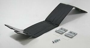 Amana Tandem 7300 Washer And Dryer Stack Assembly Kit