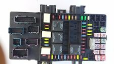 2003 lincoln navigator fuse box 03 ford expedition fuse relay center power distribution module 2003 lincoln navigator fuse box under hood 03 ford expedition fuse relay center