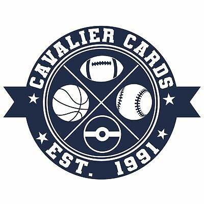CavalierCards