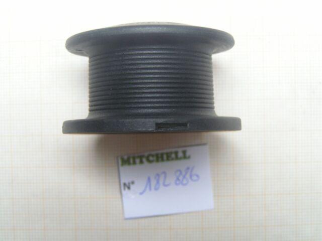 MITCHELL Full Control MX8 4000 Fixed Spool Moulinet