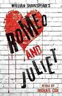 Romeo and Juliet by Michael Cox (Paperback, 2007)