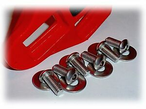 Bike Cleats Spinning Indoor Cycling /& Mountain Bike Cleat Set for SPD