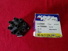 Distributor Cap ACDelco Pro D308R