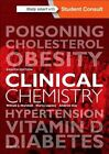 Clinical Chemistry by D Ph J William Marshall 9780723438816