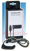 Garmin Charging Cradle For Forerunner 610 - 010-11029-03