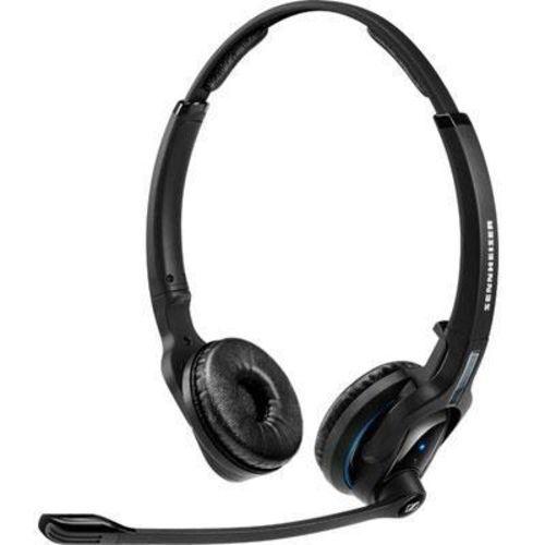 Sennheiser 506044 Mb Pro2 Stereo Bluetooth Headset For Sale Online Ebay