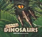 Extreme Dinosaurs by Robert Mash (Paperback, 2009)