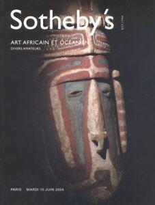 Sotheby-039-s-Paris-Art-Africain-et-Oceanien-2004-HB