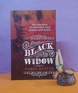 C-Baxter-Black-Widow-true-crime-Louisa-Collins-serial-killer-Aust-history-NSW