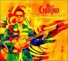 My Beatles Heart [Digipak] by Willy Chirino (CD, Jul-2011, Eventus)