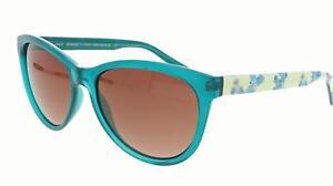 Catégorie Turquoise à 3 Js Bright Etui lunettes 520 7041 Joules gTfqw