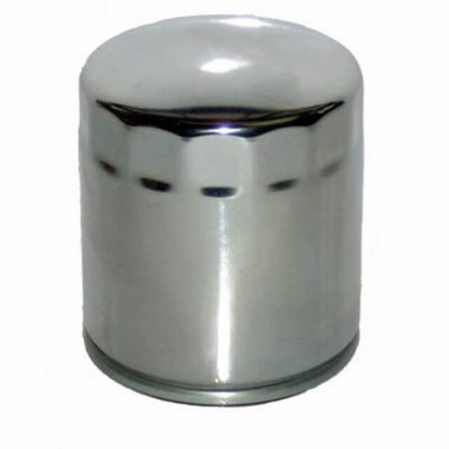 Filtro aceite HF174C
