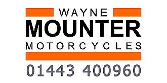 wmountermotorcycles