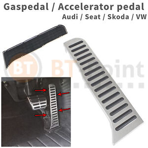 Gaspedal-Edelstahl-Sport-VW-Golf-5-6-GTI-R20-R32-Plus-DSG-Scirocco-Gas-Pedal