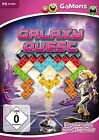Galaxy Quest (PC, 2016, DVD-Box)