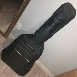 Cahaya Guitar-Bag Case Cover Acoustic