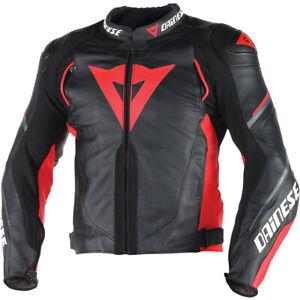 Brand-New-Customized-Leather-Motorbike-Motorcycle-Biker-Racing-Jacket