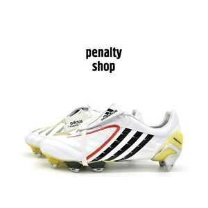 Details about Adidas Predator Powerswerve XTRX SG 013634 RARE Limited Edition