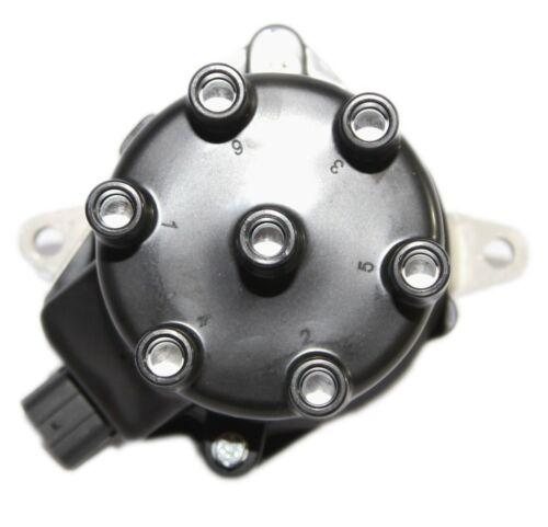 For 97-99 CL//98-02 Accord 3.0L V6 2997C GAS SOHC HT09 Distributor w//Cap