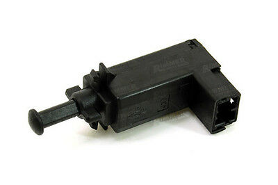 For Land Rover Discovery Freelander Brake Light Switch Eurospare XKB 100170