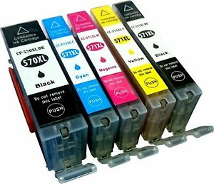 Cartouche-encre-pour-Canon-TS8050-TS8052-TS8053-TS9050