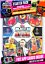2020-2021-Match-Attax-UEFA-Champions-League-Starter-Pack-Album-In-Stock thumbnail 1