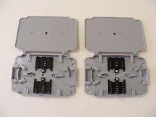 12 core Fiber Optic Splice Tray,Fiber Splice Tray,Splice Tray,Terminal Box