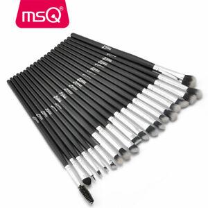 20pcs-Eyes-Makeup-Brush-Set-Powder-Foundation-Highlight-Cosmetic-Brush-Tools-MSQ