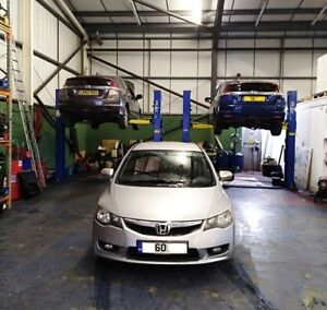Honda Insight Cvt Auto Automatic 1 3 2009 2014 Gearbox Oil And